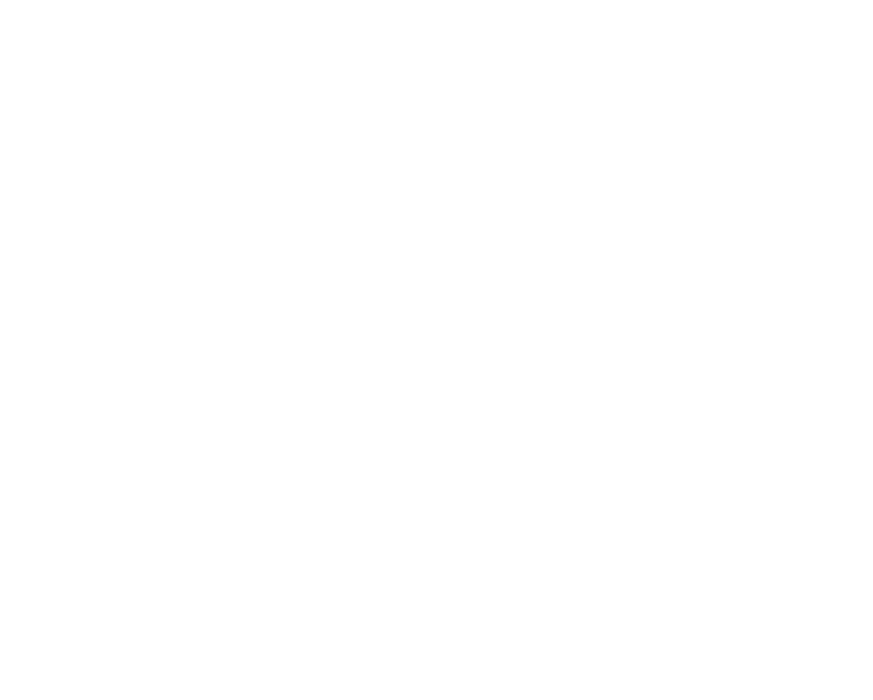 SemiconductorDivision_text