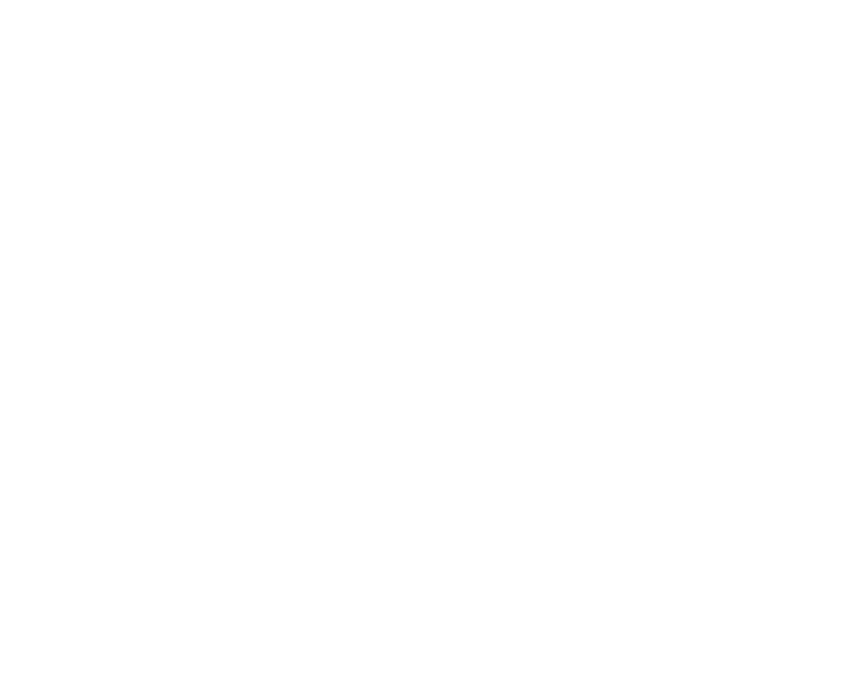 SystemDivision_text