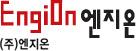 EngiOn Co., Ltd. - Ochang
